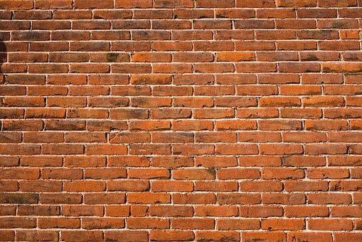 Maçonnerie générale : comment construire un mur en briques ?