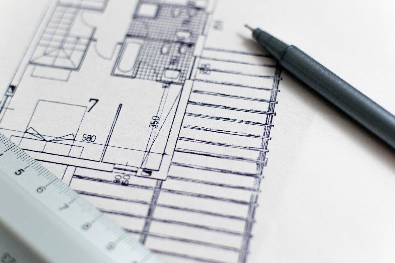 Contrôle technique de construction : en quoi cela consiste et pourquoi est-ce important ?