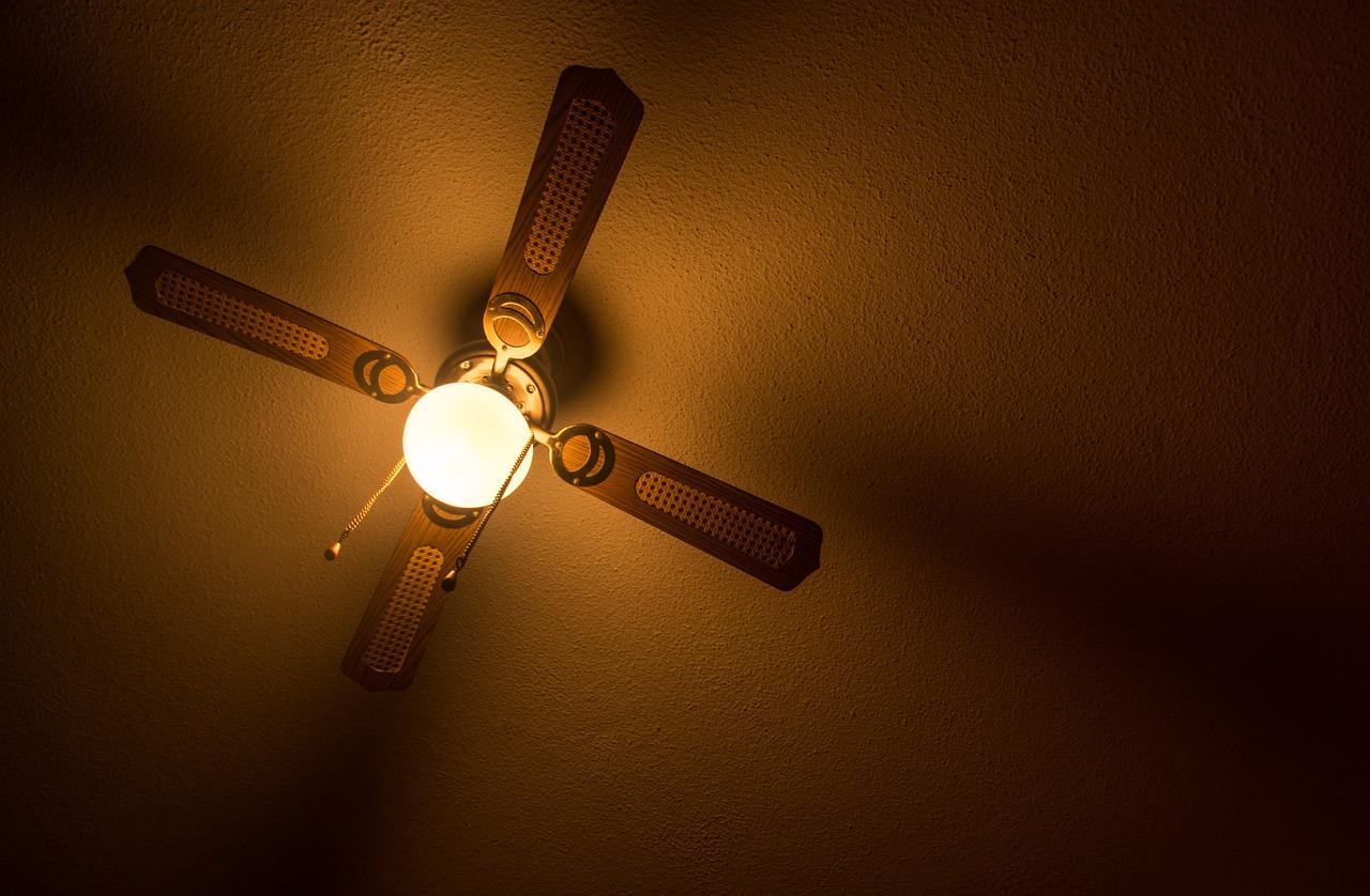 Ventilation domestique: les différents systèmes existants