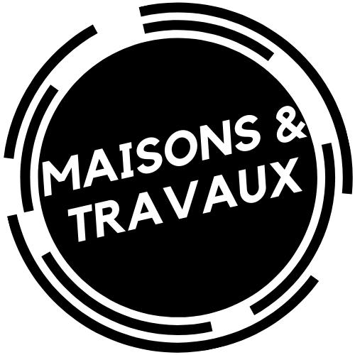Annuaire Maison & Travaux