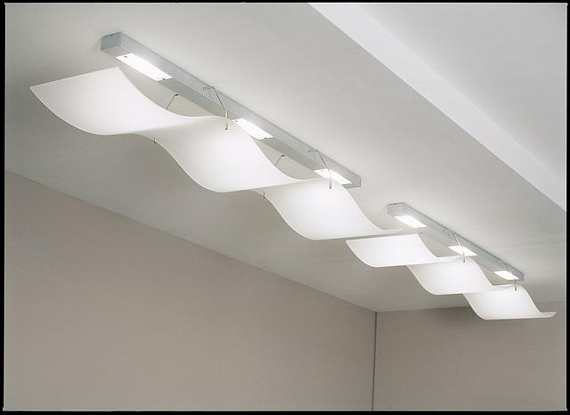 rénover un plafond à moindre coût
